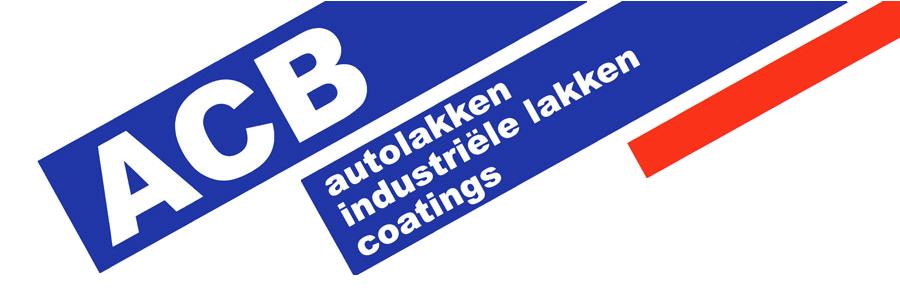 ACB Autolakken